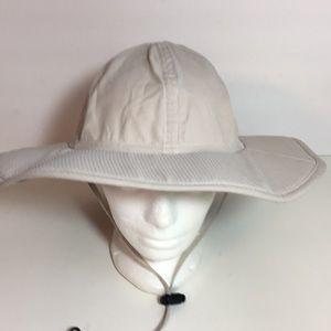Columbia Omni Shade Hat
